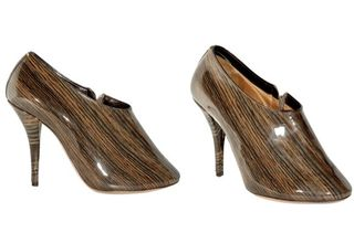 Maison-martin-margiela-wood-shoes